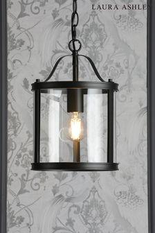 Joules Black Artie Sweatshirt