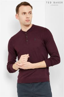 Ted Baker Henley Top