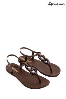 Skagen® Rungsted Mesh Strap Watch