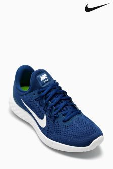 Nike Run Binary Blue Lunar Skyelux