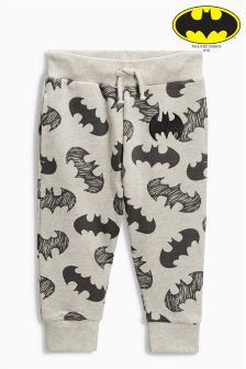 Batman® Joggers (3mths-6yrs)