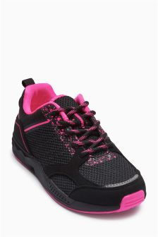 Trainers (Older Girls)