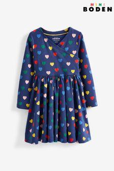 Nike Revolution 3 Velcro