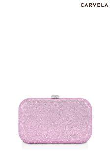 Nike Grey/Red Kaishi
