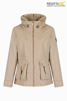 Regatta Stone Waterproof Jacket