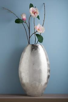 XL Scratch Vase