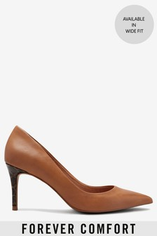 Leather Courts