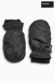Ski Mitts (Younger Boys)