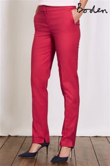 Boden Camelia Richmond Trousers