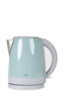 Kettle Studio Collection By Next