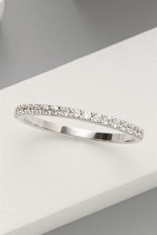 Fine Eternity Band