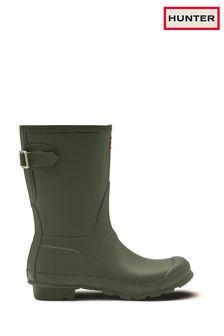 Cotton Rich Cow Parsley Grey Lace Trim Cushion