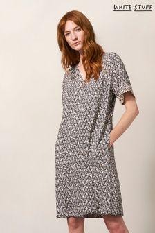 Nike Black Dry Neymar Squad Short