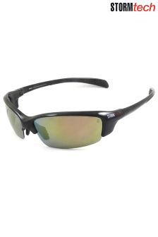 Storm Saon Polarised Sunglasses