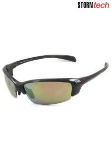Storm Saon Sunglasses