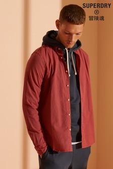 Hobbs Charcoal Elysa Jacket