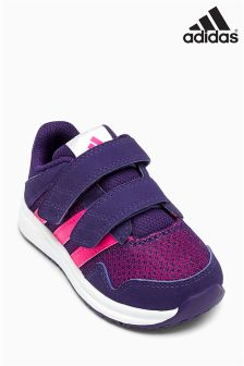 adidas Purple Snice