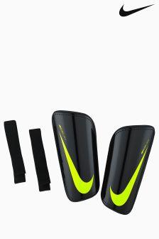 Nike Swoosh Shin Pad