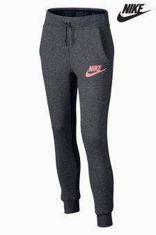 Nike Grey Modern Jogger