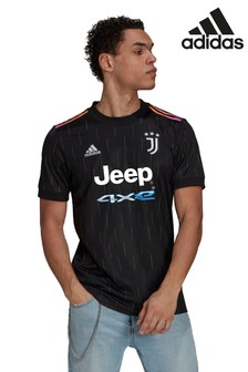 Lacoste® Sport White/Red Rib Collared Polo