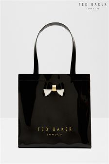 Ted Baker Small Bow Shopper