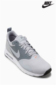 next nike trainers