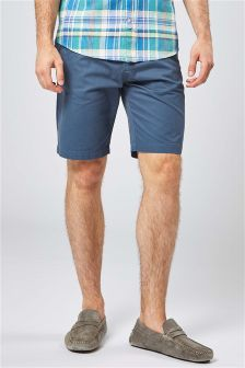 Mens Casual Shorts | Mens Smart Casual Shorts | Next UK