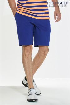 Ralph Lauren Golf Range Short