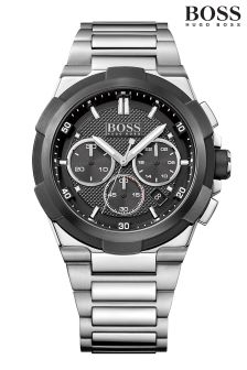 Hugo Boss Supernova Watch