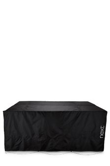 Premium Large Furniture Cover