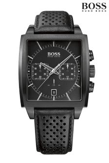Hugo Boss Racer Watch