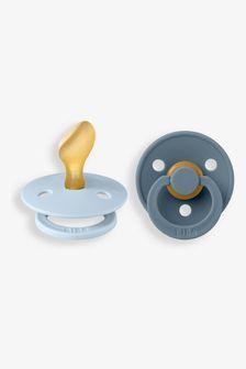 White Warehouse Victoriana Dress
