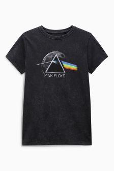Pink Floyd T-Shirt (3-16yrs)