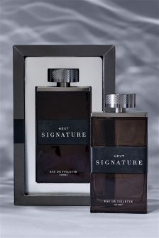 Signature Eau De Toilette 200ml