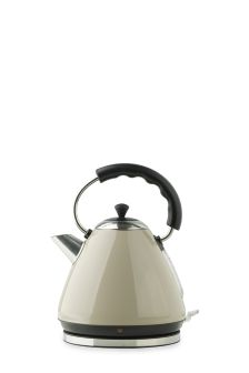 Pyramid Kettle Studio Collection By Next