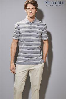 Ralph Lauren Golf Sand Range Pant