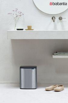 Ceramic Lustre Vase