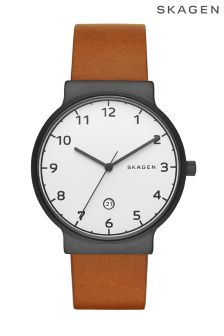 Skagen® Ancher Watch