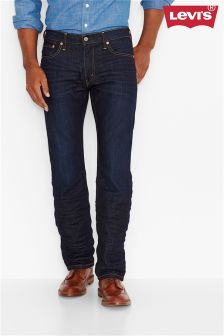 Levi's® 504™ Regular Straight Fit Jean