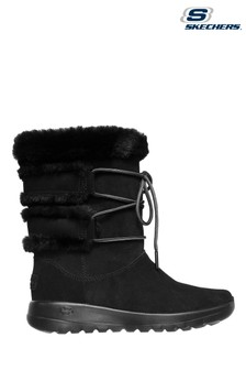 adidas Z.N.E. Black Jogger