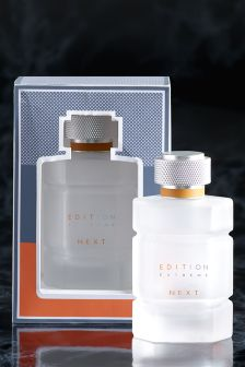 Edition Extreme Eau De Toilette 100ml