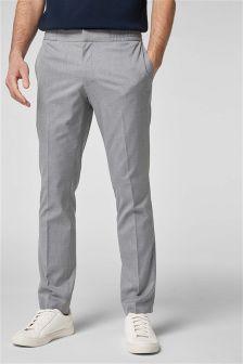 Blouson Trousers