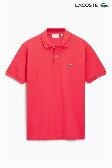 Lacoste® L.12.12 Poloshirt