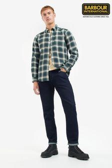adidas Run Black Response