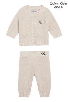 Ted Baker Red Velvet Dress