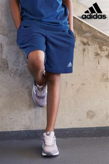 adidas Navy Essentials Short
