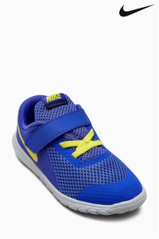 Nike Flex Experience 5 Velcro