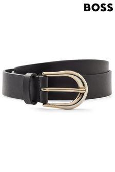 Hollister Grey Crew Neck Sweater