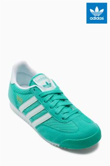 adidas Originals Green Dragon