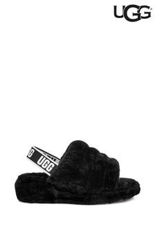 Black Skechers® Go Walk 3